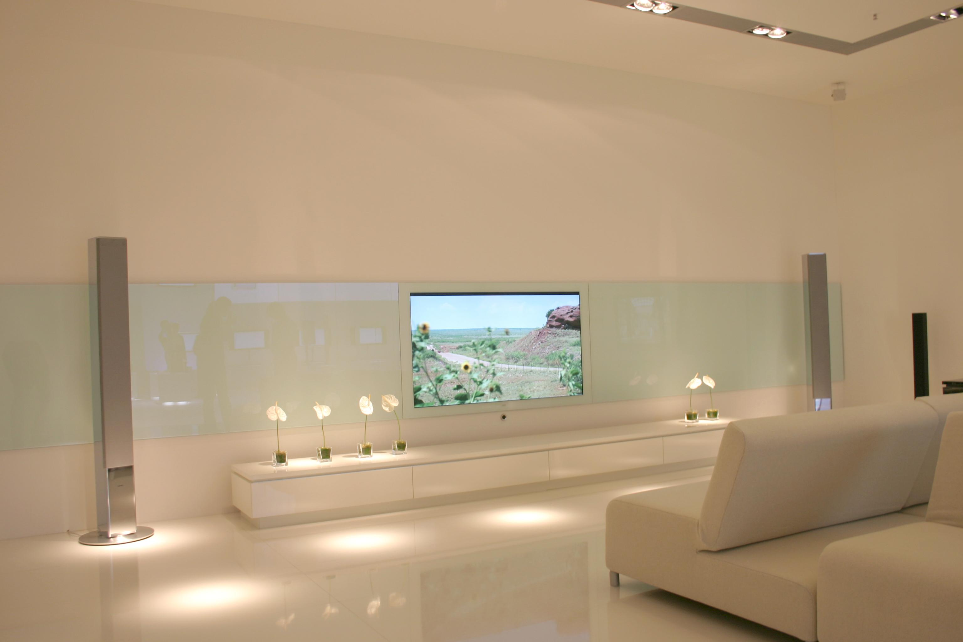 loewe ag ifa berlin l2 atelier. Black Bedroom Furniture Sets. Home Design Ideas
